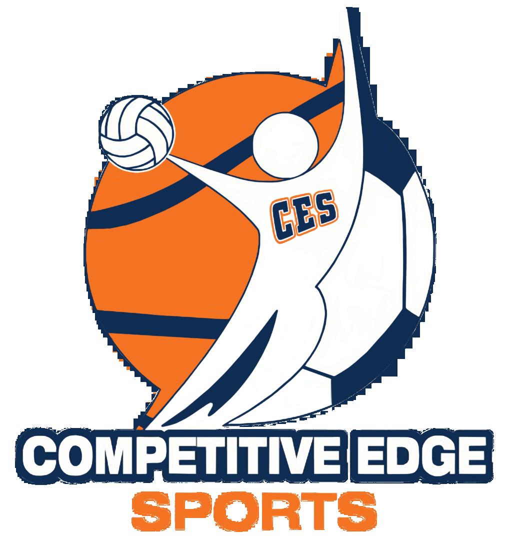 Competitive Edge Sports Boys Profiler App